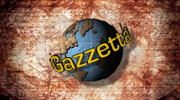 LOGO GAZZETTA SOBRE MAPA_00000
