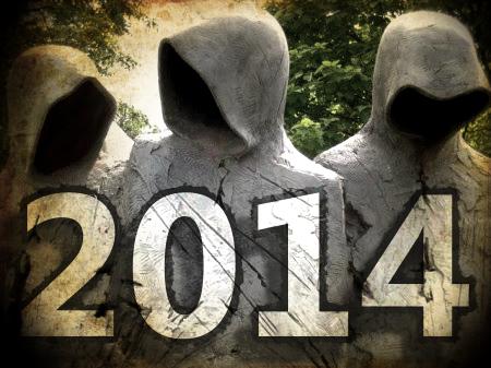 2014 conspi_00000