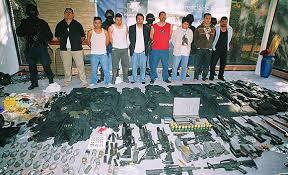mafia-detenida