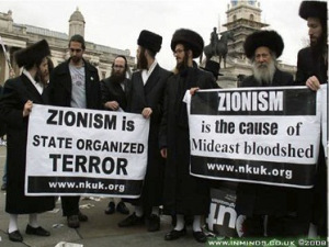 Hassids_Zionism_State_Organized_Terrorism