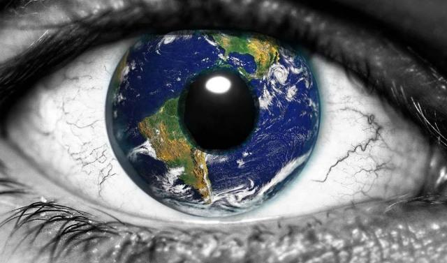 Un video que puede revolucionar el mundo